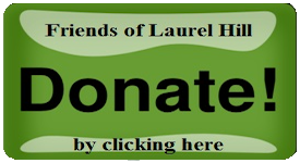 Friends of Laurel Hill logo